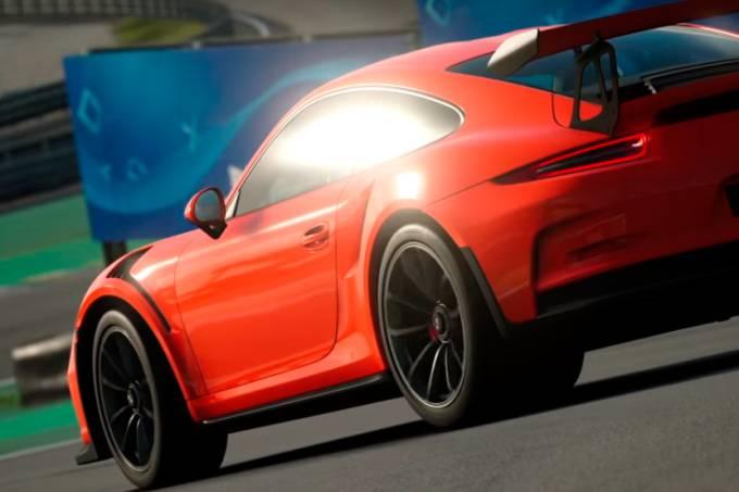 Interlagos-GT-Sport-3