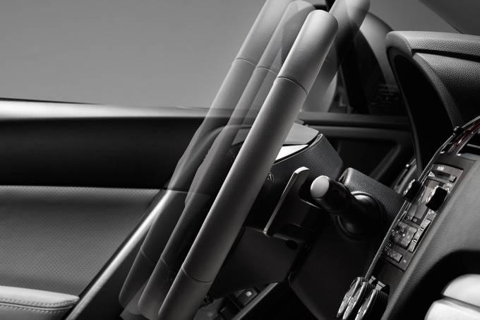 1463331932-subaru-forester-sport-galeria-0006-ergonomia