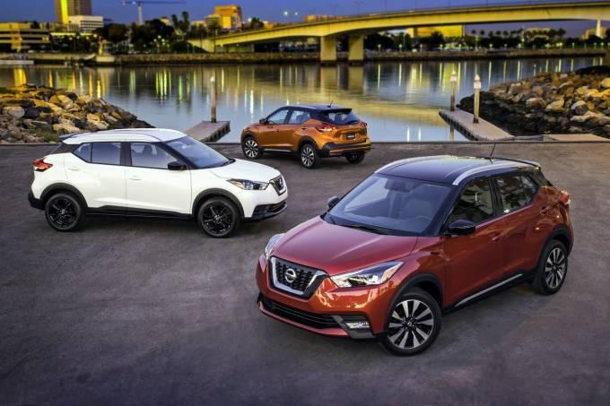 2018-Nissan-Kicks-5