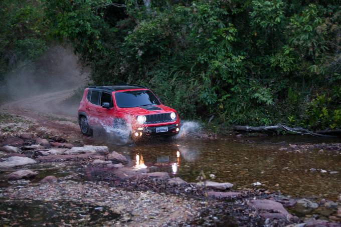 Jeep_Renegade_aventura