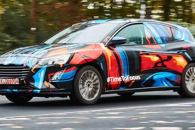 FordFocus-Preview1