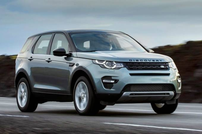 Land_Rover-Discovery_Sport-2015-1600-12