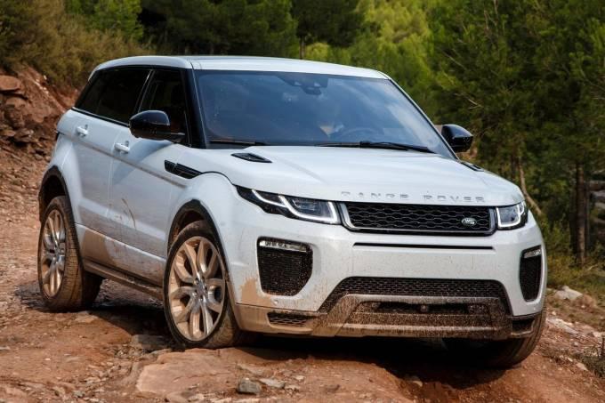 Land_Rover-Range_Rover_Evoque-2016-1600-07