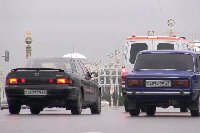 streets-of-ashgabat