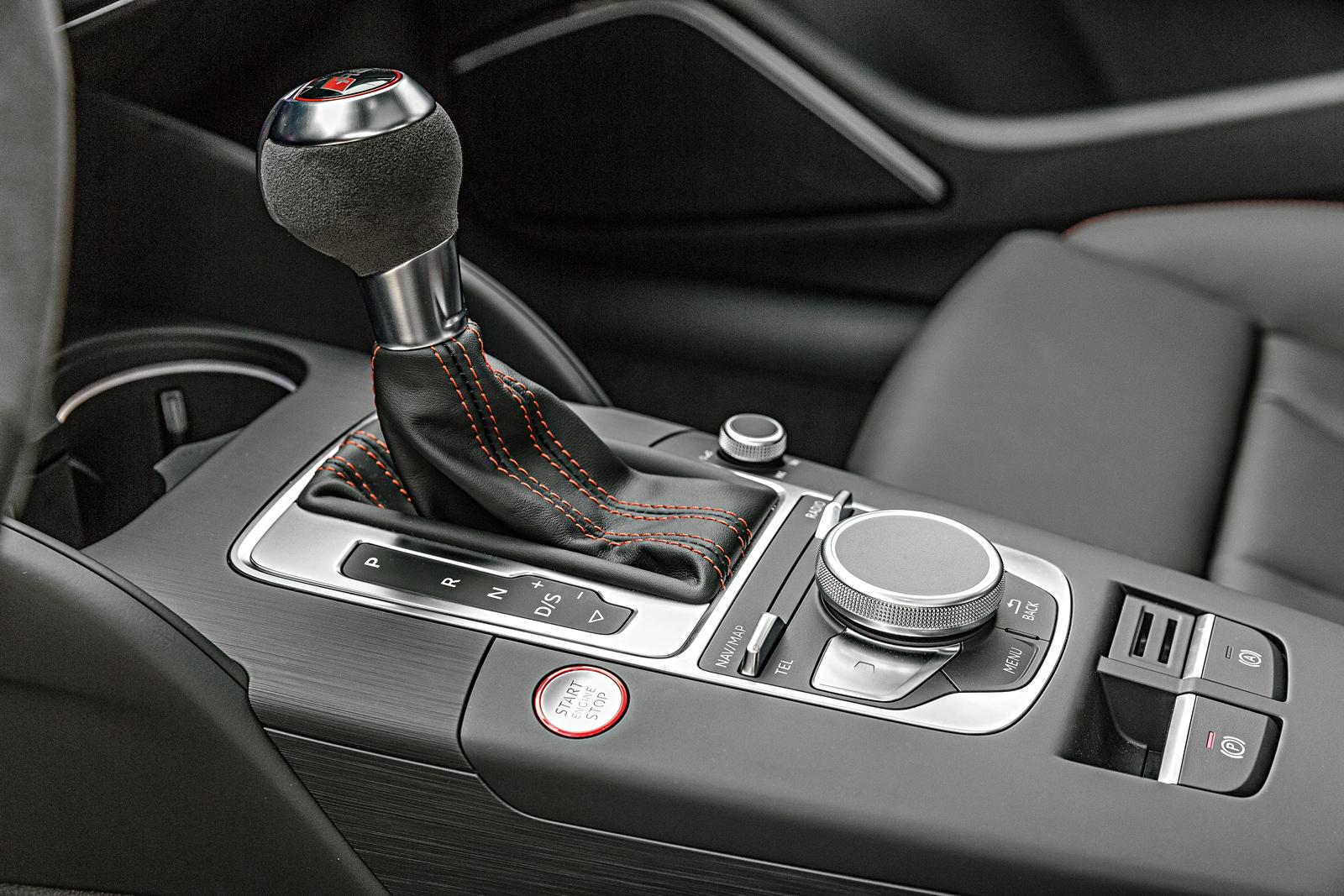 Teste Audi Rs 3 Sedan O Melhor De Dois Mundos Quatro Rodas