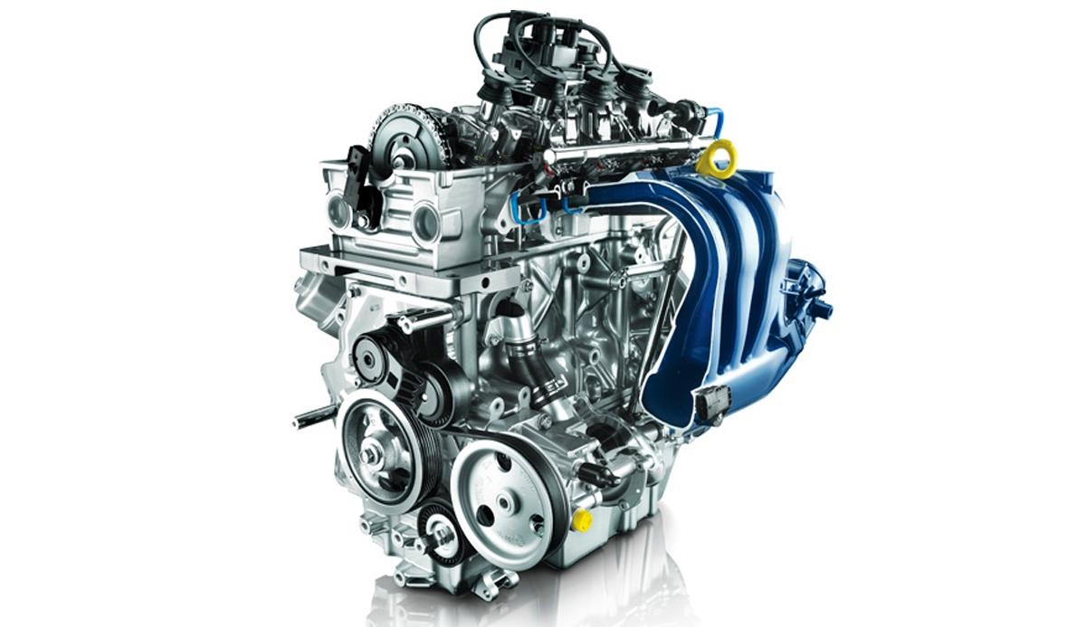 motor 1.8 e.torq
