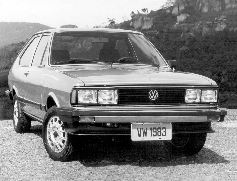 volkswagen-passat-1983-01-copy