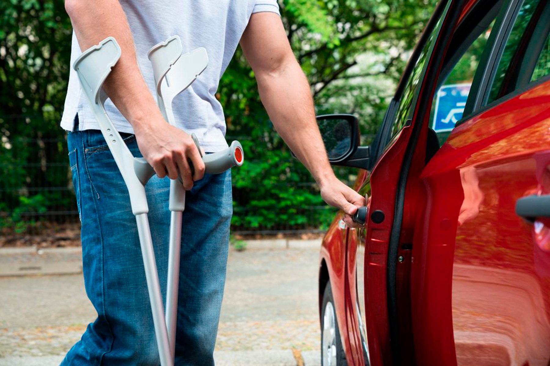 Carros para PcD podem demorar mais de 90 dias para serem entregues