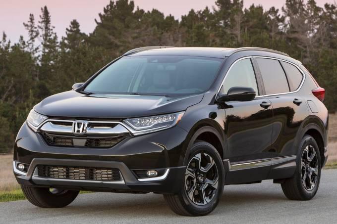 Honda-CR-V-2017-1600-01