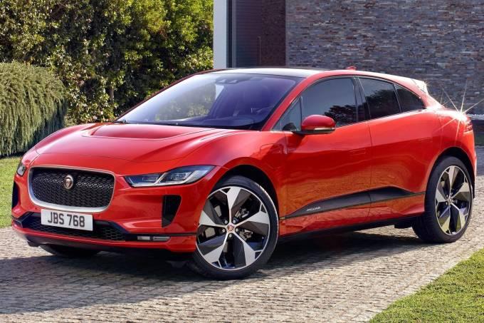 Jaguar-I-Pace-2019-1600-01
