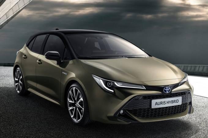 Toyota-Auris-2019-1600-01