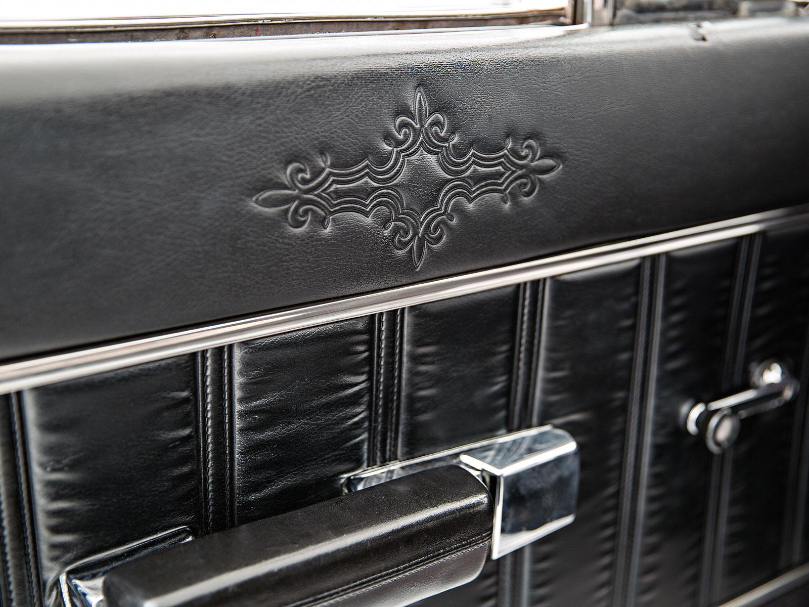 Dodge Gran Coupe
