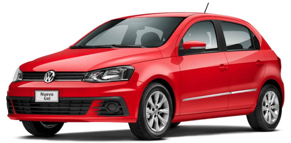 VW-Gol-2017