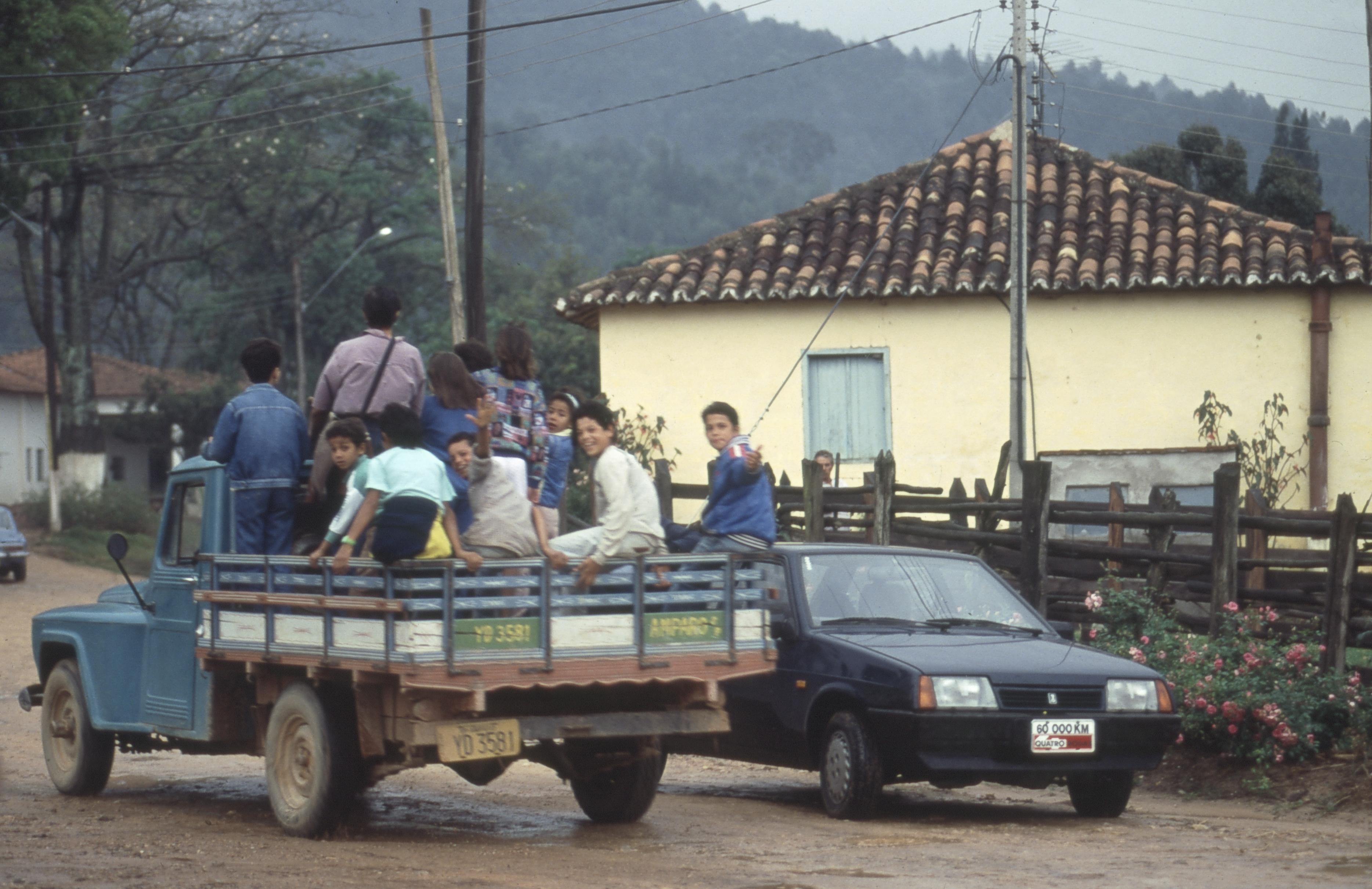 Lada Samara Longa Duração Quatro Rodas (8)