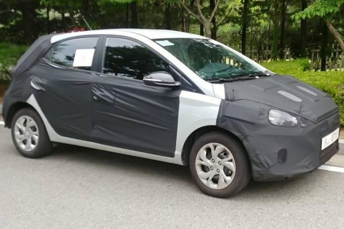 Hyundai HB20 2019 (1)