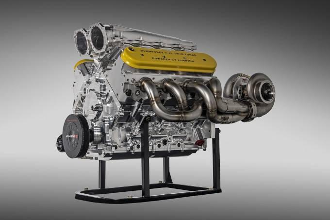 Venom-F5-engine-19-min