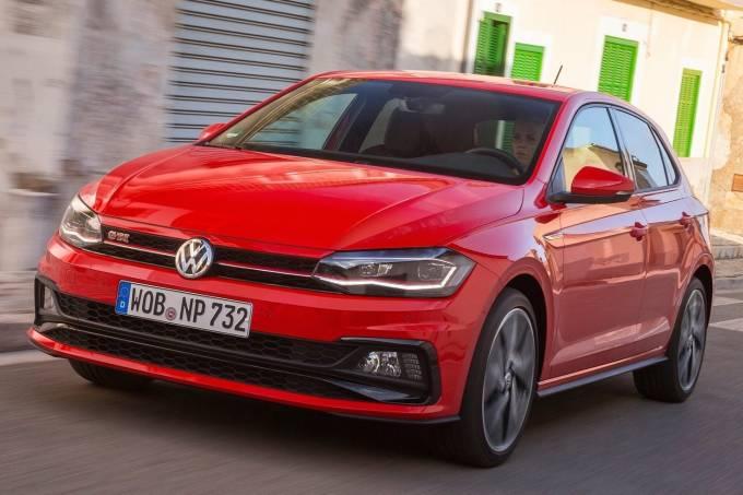 Volkswagen-Polo_GTI-2018-1600-0e