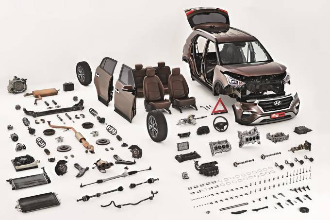 Desmonte Hyundai Creta (2)