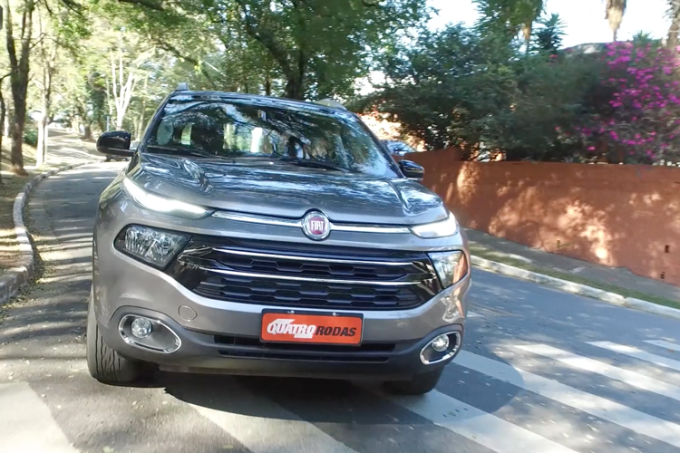 FIAT_DIVULGACAO-VIDEO4_2