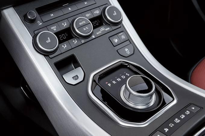 Land_Rover-Range_Rover_Evoque-2016-1600-4d