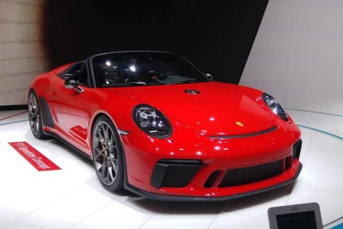 porsche_911_speedster_concept_ii_03c003b5097d066e