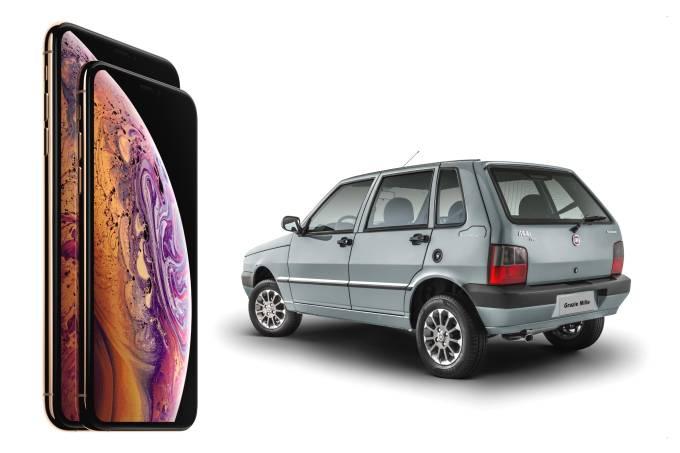 iPhone-XS-uno