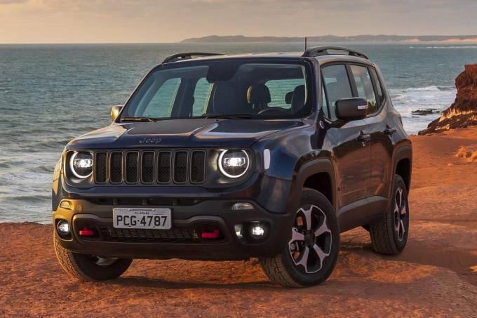 Jeep Renegade Trailhawk 2019 (1)