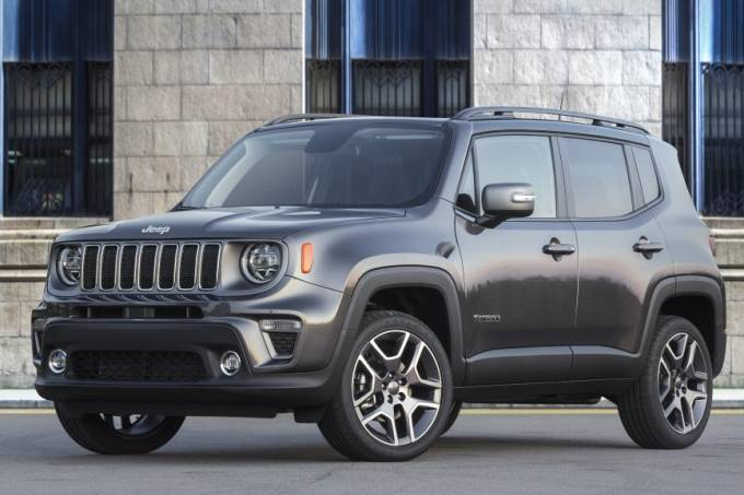 jeep_renegade_limited_369