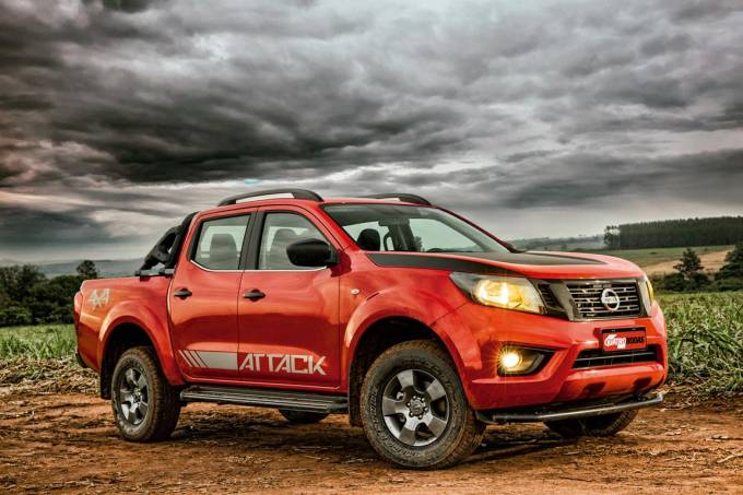 Nissan Frontier Attack 2019 (4)