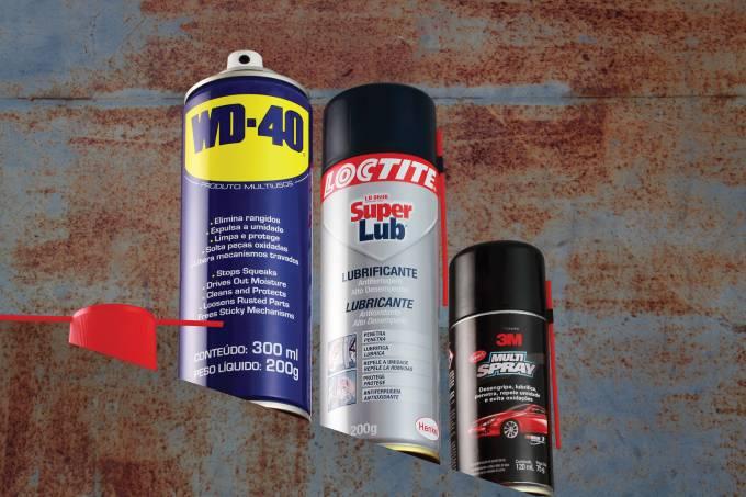 Spray-Lub-tampa.TIF