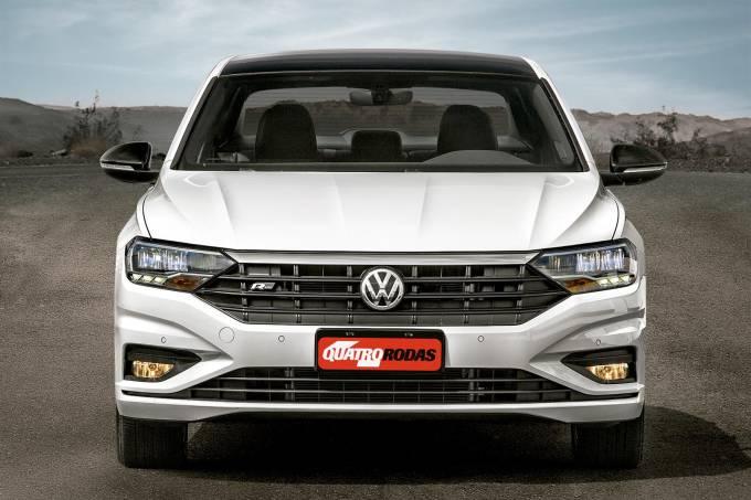 Volkswagen Jetta 1.4 TSI R-Line (15)