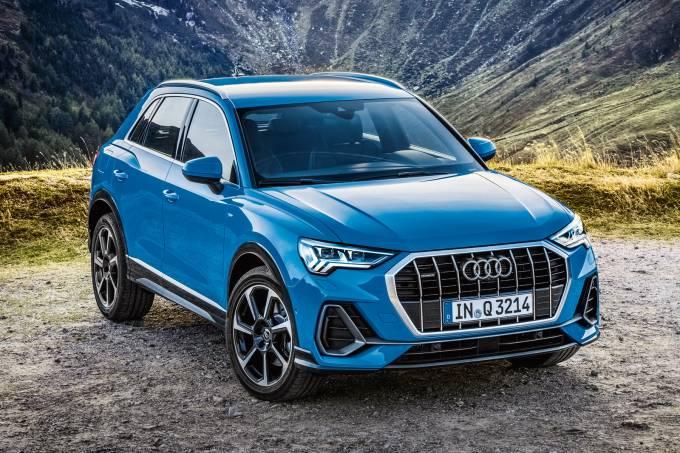 Audi-Q3_Turbo-Blue_007.jpg