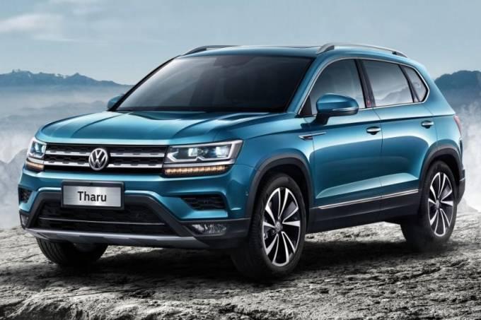 Volkswagen-Tharu-Tarek (7)