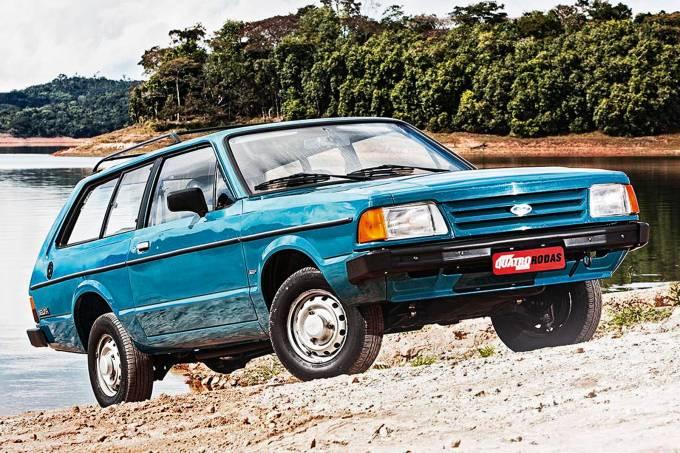 575211930e21634575091445belina-4×4-modelo-1986-da-ford-testada-pela-revista-quatro-rodas.jpeg