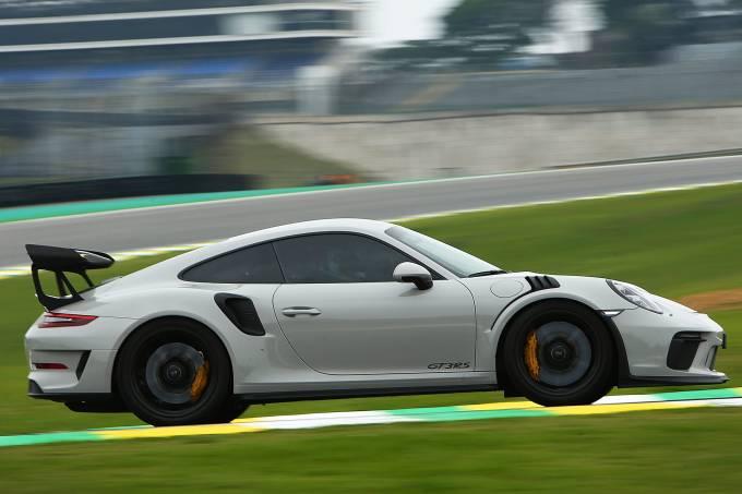 PORSCHE 911 RS e 911 GT3 Carrera CUP (48)