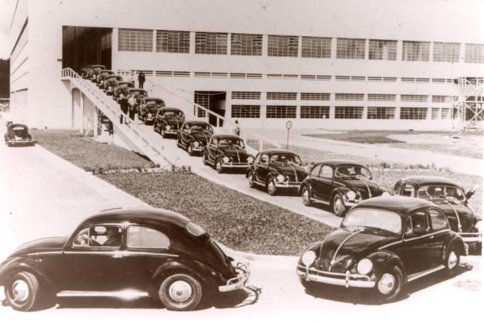 em-janeiro-de-1959-saem-da (1)