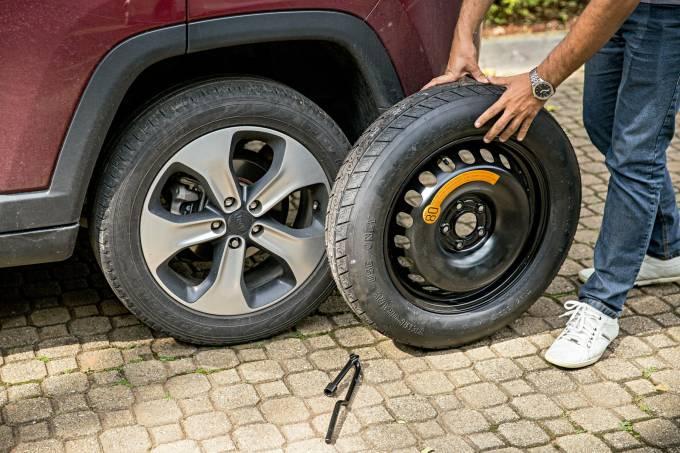 longa duração troca de pneus ed 715 (5)