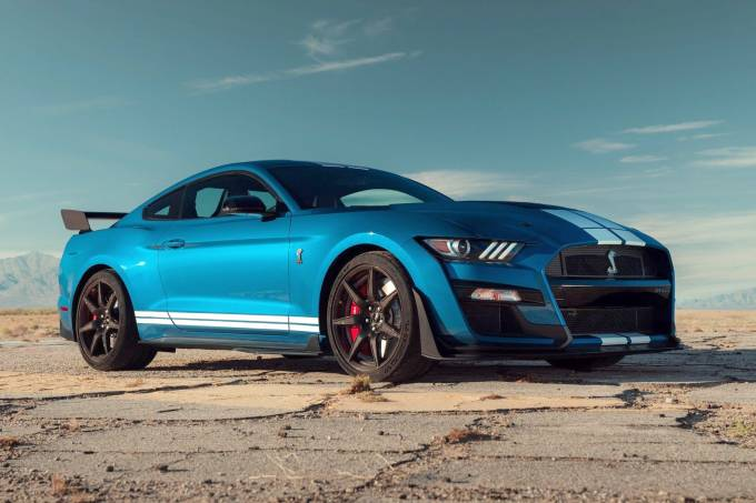 mustang shelby gt500 (7)