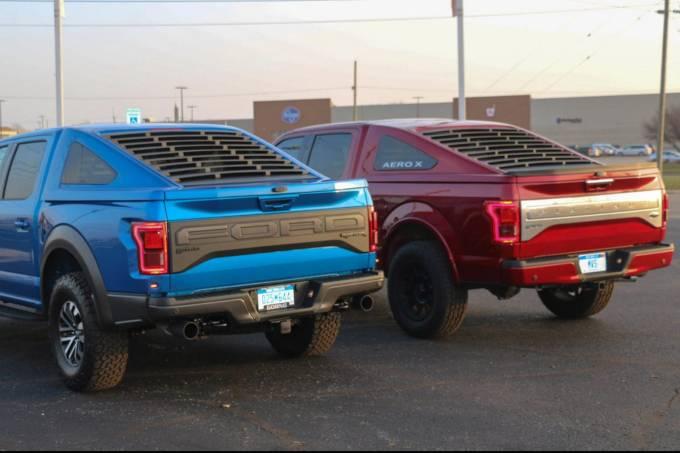 aerox-fastback-truck-bed-cap-1