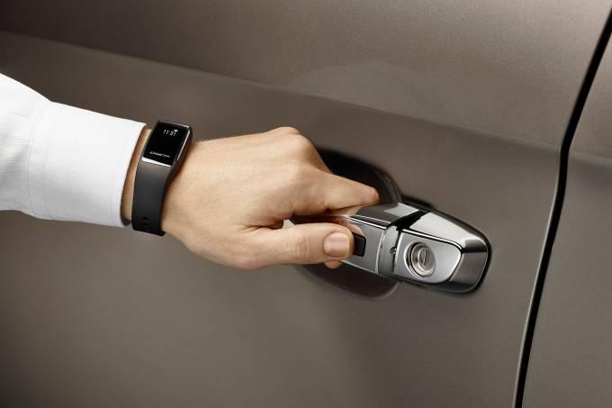 Hyundai Key Band_2