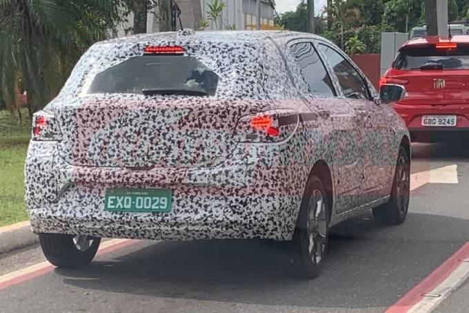 Flagra-Chevrolet-Onix-Plus-Prisma-2020 (7)