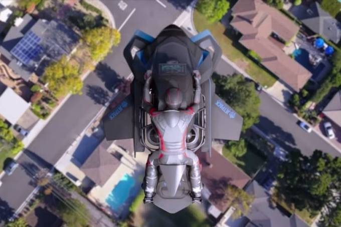 jetpack-aviation-speeder-flying-motorcycle-2-1