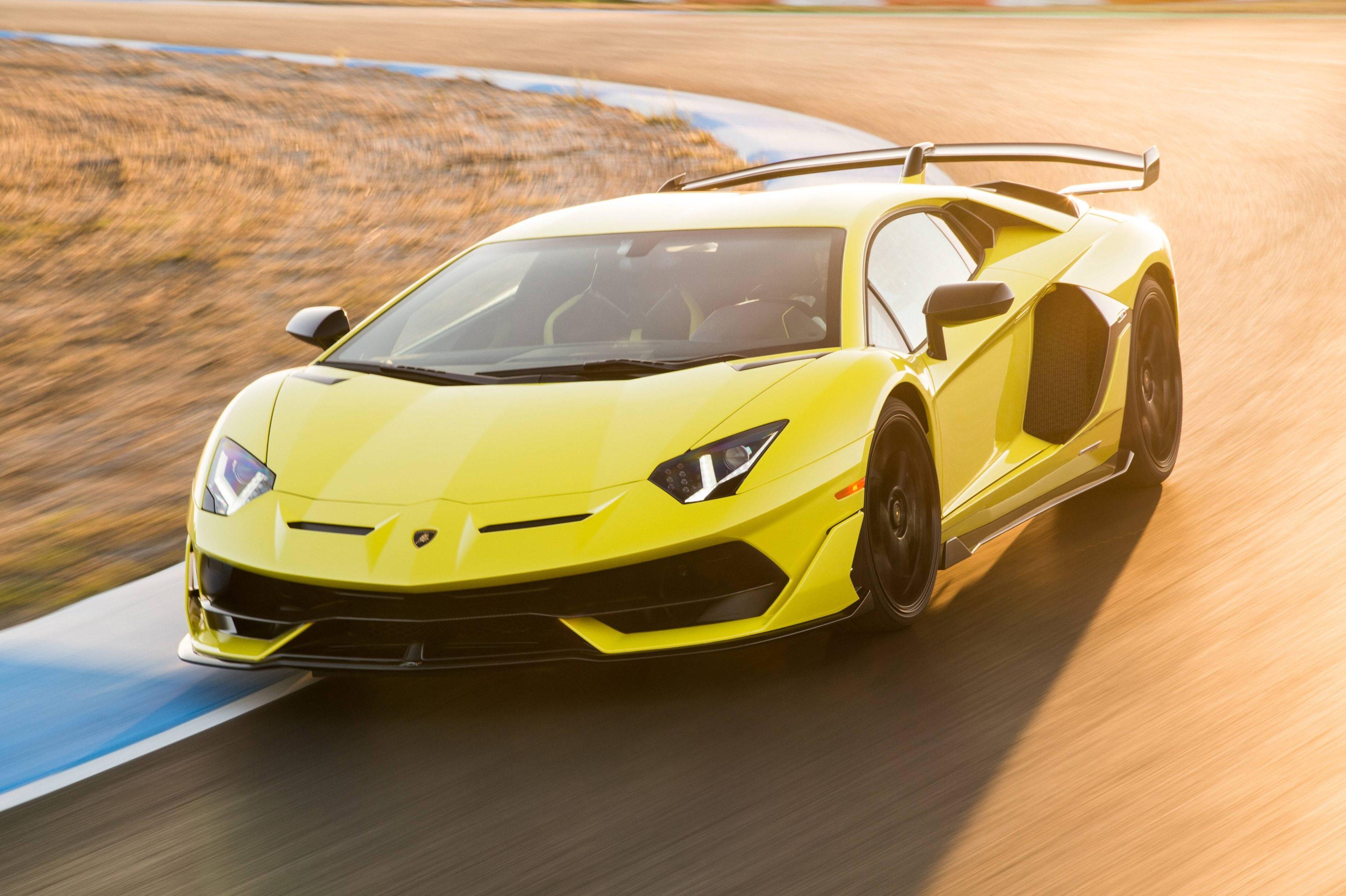O novo sistema de aerodinâmica ativa aumentou o downforce em 40%