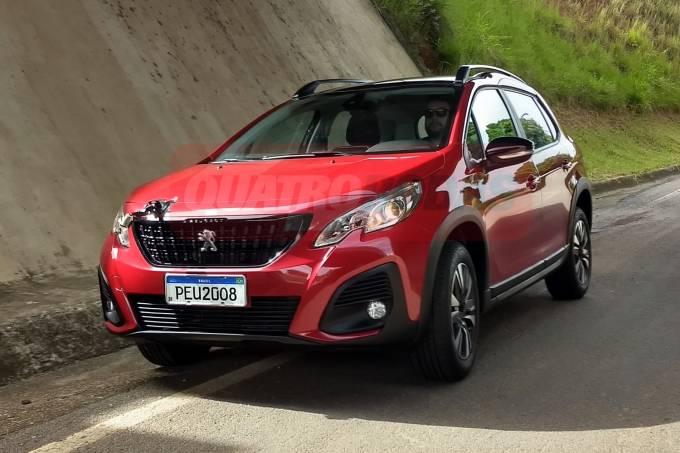 Peugeot 2008 2020 reestilizado (4)