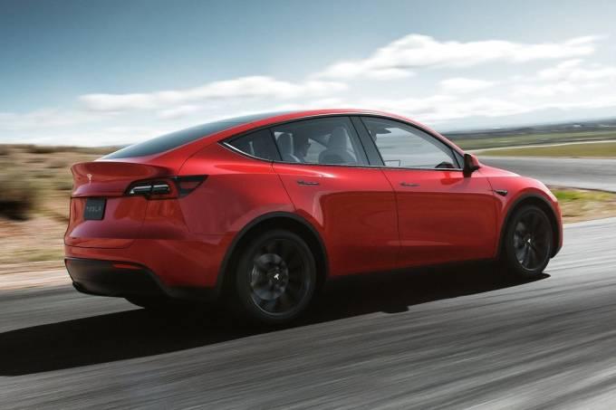 Tesla-Model_Y (3)