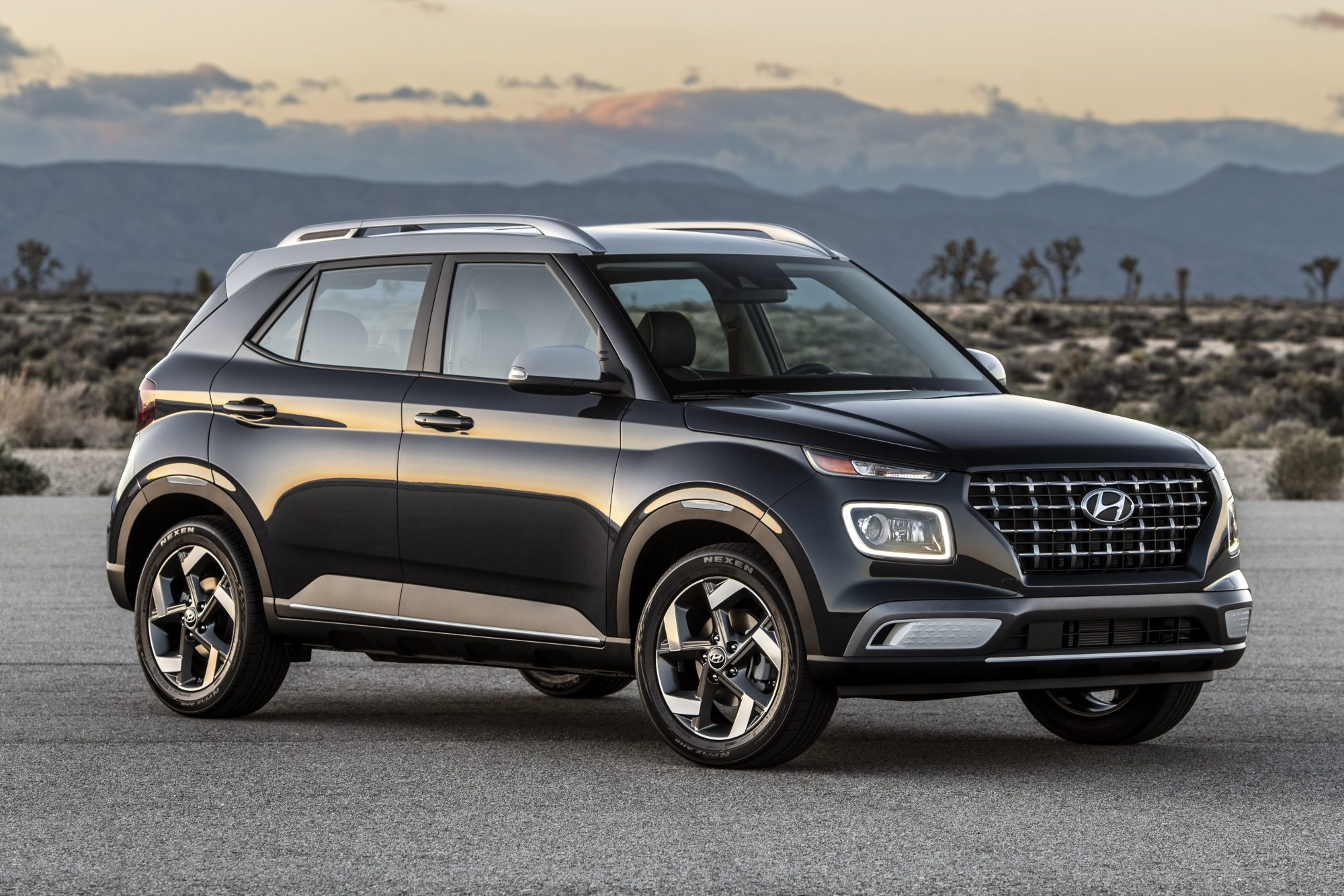 Hyundai Venue teste brasil (2)
