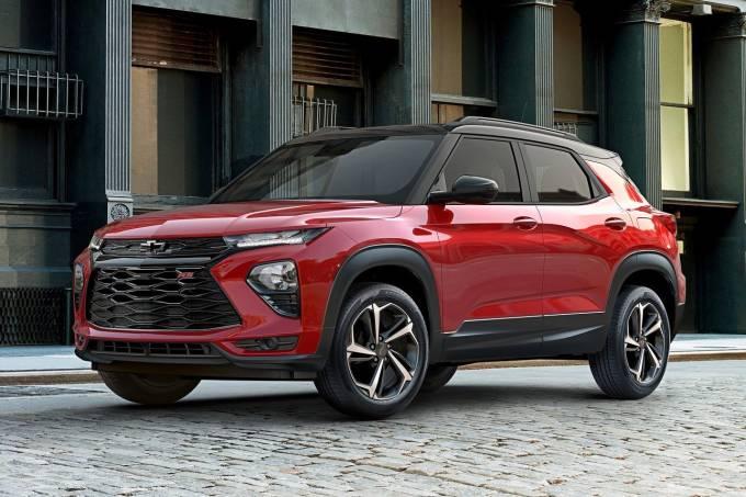 Chevrolet-Trailblazer-2021 (2)