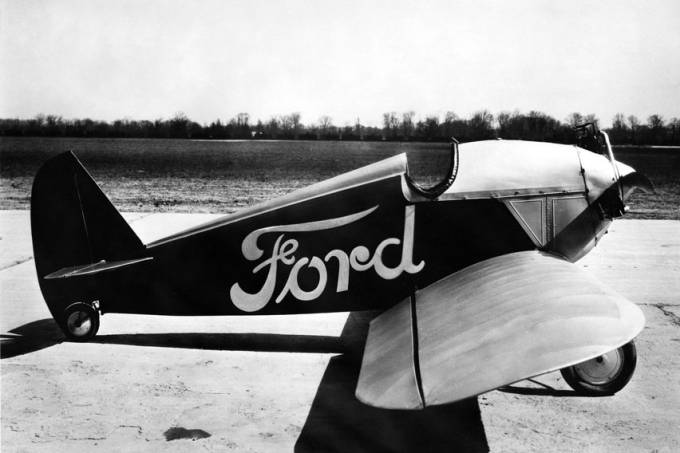 Ford_Flivver_aircraft