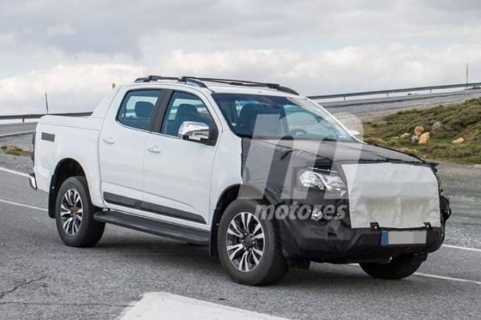 chevrolet-trailblazer-pick-up-fotos-espia-201957650-1558559916_5