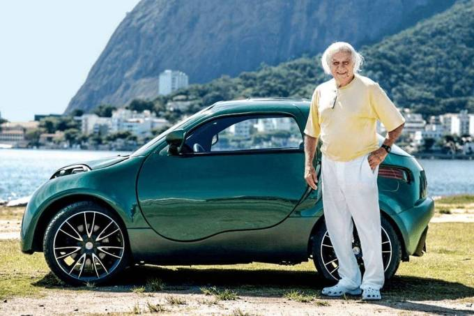 Obvio-828-electric-car-Brazil-1.png